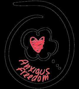 AnxiousFreedom